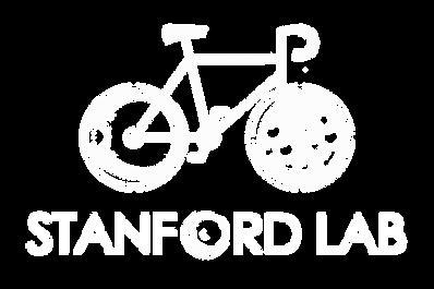 lab logo_white.png