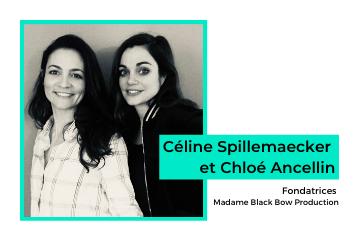 celine_chloé_mmebbprod.png