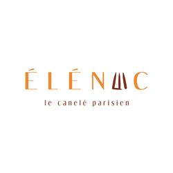 Elénac - Le canelé parisien