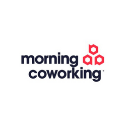 Morning Coworking