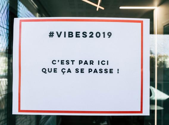 VIBES_2019_KatarinaTmjc (214).jpg