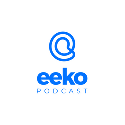 eeko podcast