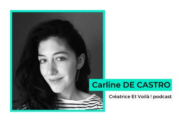 Carline DE CASTRO.png