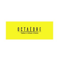 Octaèdre Traiteur