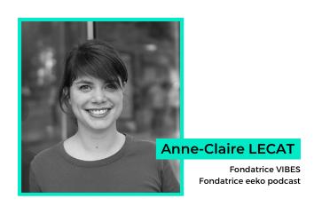 Anne-Claire LECAT.png
