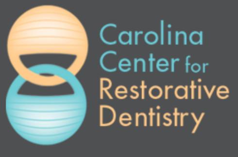 Carolina Center for Restorative Dentistry