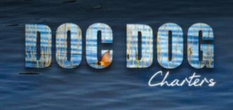 Doc Dog Charters