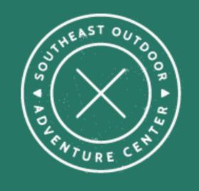 Southeast Outdoor Adventure Center