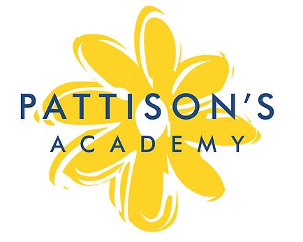 Pattinson's Academy
