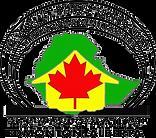 Ethiopian Canadians Community Association in Edmonton