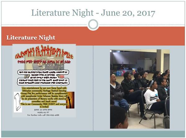 4-Lit-night-Jun-20-2017.JPG