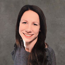 Profilbild_Christina_Bruch_2021_1024.jpg