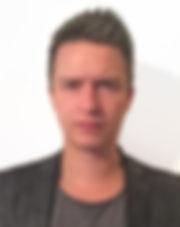 Andrej Piatkowski 3D Freelancer