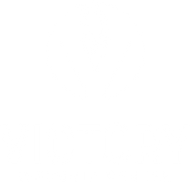 VWC_Logo_W (1).png