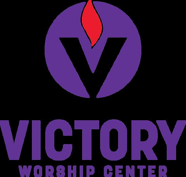 VWC_Logo_2Clr.png