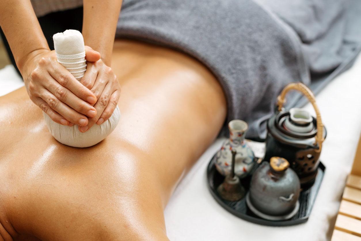 thai-massage1.jpg