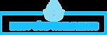 logoKropp.png