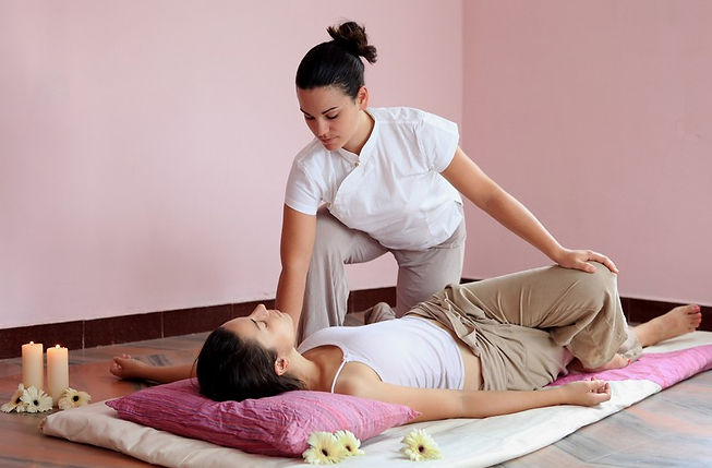 table-thai-massage-1.jpg