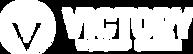 VWC_Logo_W.png