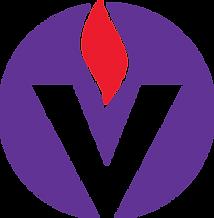 VWC_Icon_2Clr.png