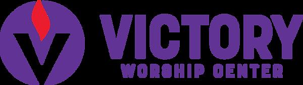 VWC_logo.png