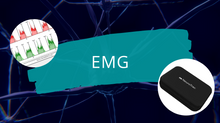 EMG - what is it and what to expect