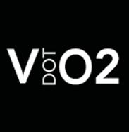 VDOT-logo-140.png
