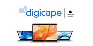 digicape new banner for website.png