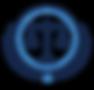 GNT_BlueLogo.png