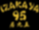 Izakaya%252520Logo-01_edited_edited_edit