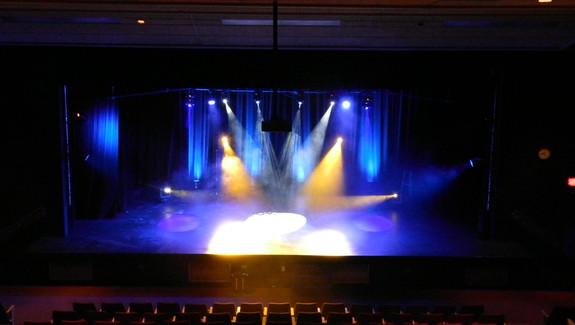 Scène 4