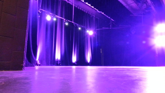 Scène 1