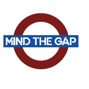 Mind the Gap portal de conteúdos regulatórios