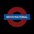 NOVO MATERIAL BL.png