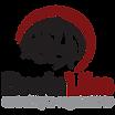 logo1080 BrainLike.png