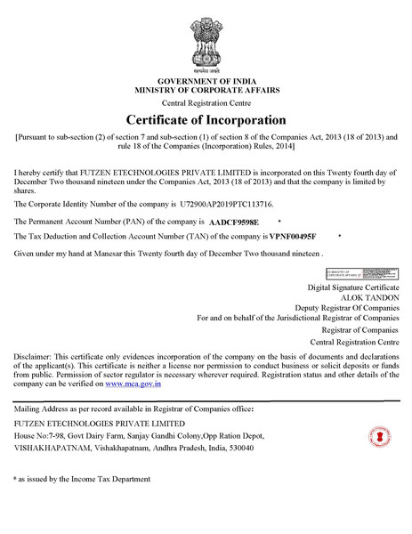 Registration Certificate.jpg
