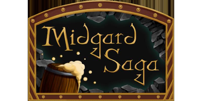 Midgard Saga