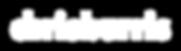 CB_Logo_White_NoIcon.png