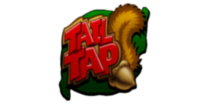Tail Tap