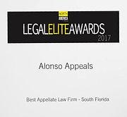 Legal Elite Award.jpg