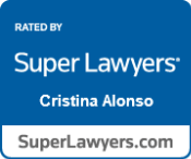 Super%20Lawyers%20Badge%202020_edited.pn