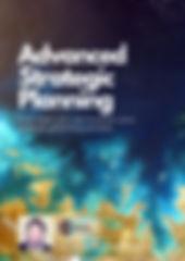 ASP-Cover.jpg