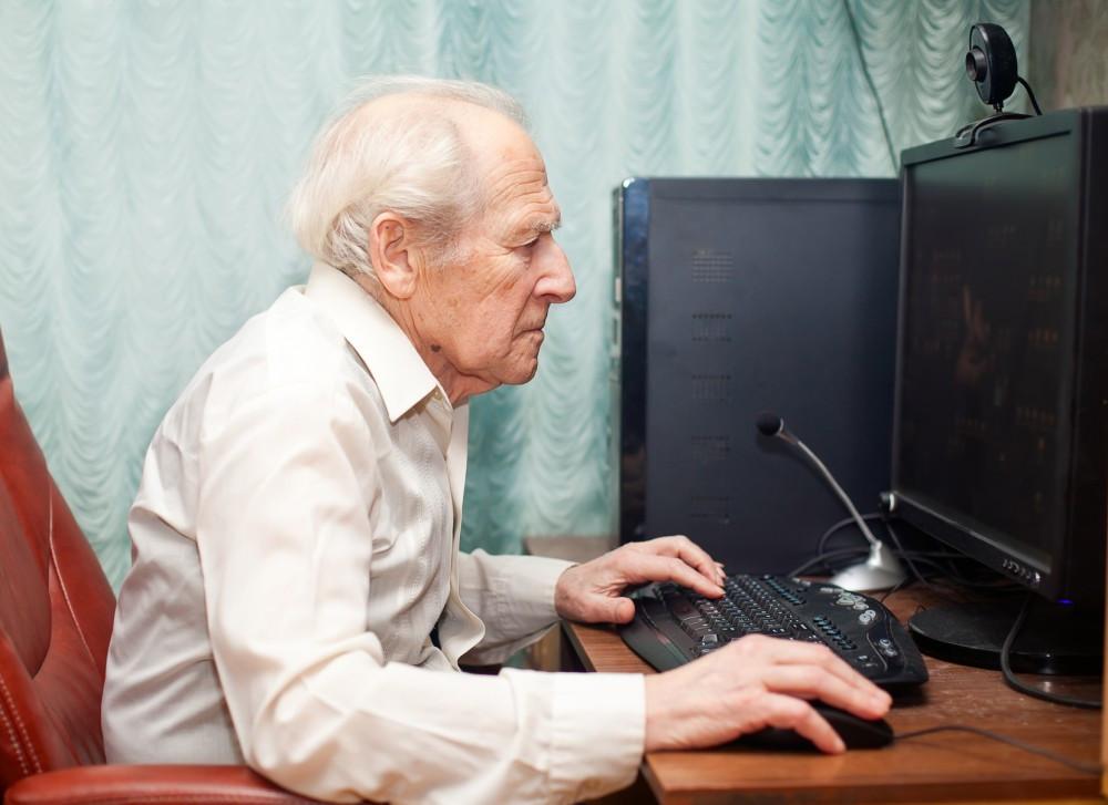 Older-man-at-laptop_m-e1384591897226.jpg