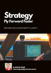 FFF RFFPC Cover Web.jpg