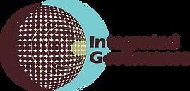 IG_GLOBE_1_Flat.png