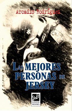 Las mejores persoona de Jersey