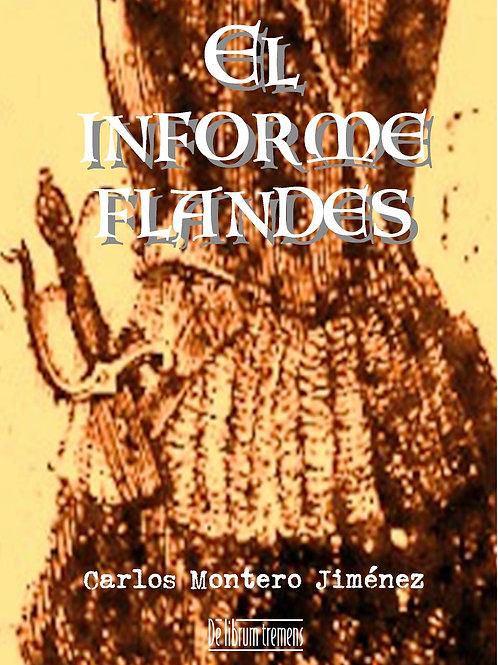 El informe Flandes