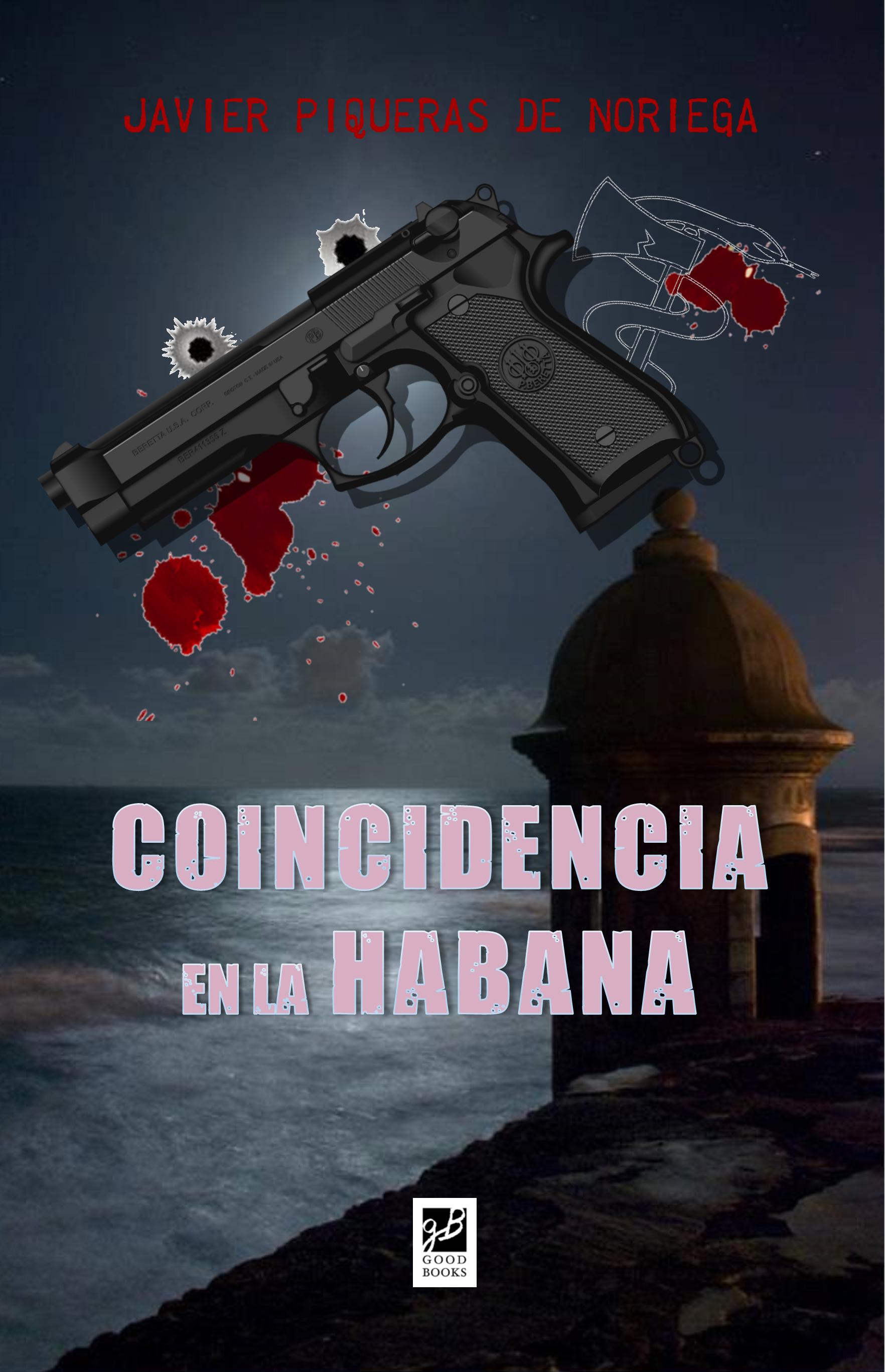 Coincidencia en La Habana
