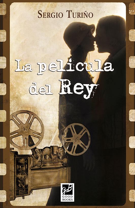La película del Rey