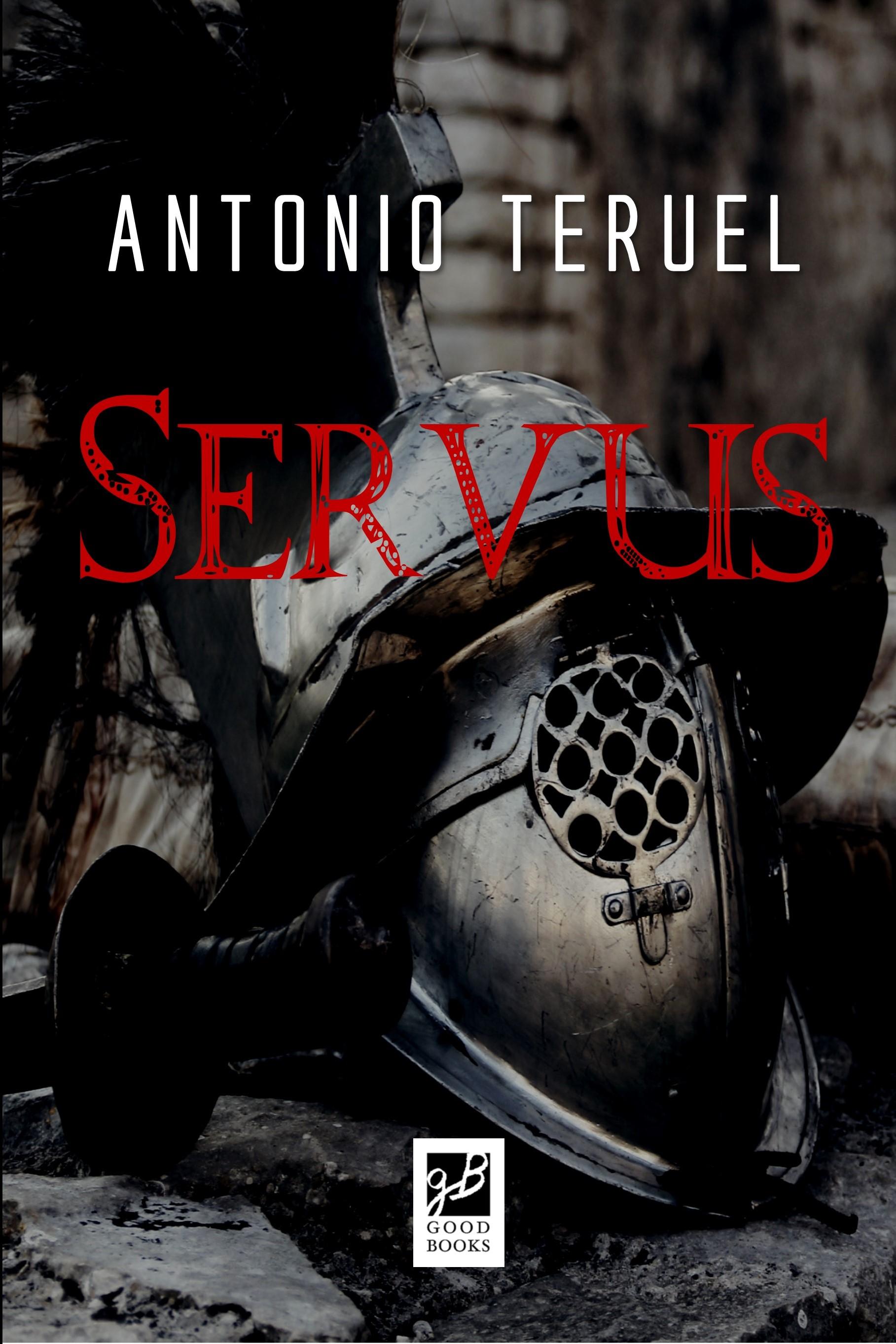 Servus